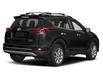 2018 Toyota RAV4 Hybrid Limited (Stk: PR9007) in Windsor - Image 3 of 9