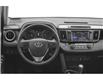 2018 Toyota RAV4 Hybrid Limited (Stk: PR9007) in Windsor - Image 4 of 9