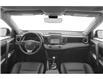 2018 Toyota RAV4 Hybrid Limited (Stk: PR9007) in Windsor - Image 5 of 9