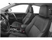 2018 Toyota RAV4 Hybrid Limited (Stk: PR9007) in Windsor - Image 6 of 9