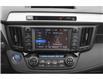 2018 Toyota RAV4 Hybrid Limited (Stk: PR9007) in Windsor - Image 7 of 9