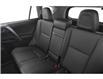 2018 Toyota RAV4 Hybrid Limited (Stk: PR9007) in Windsor - Image 8 of 9