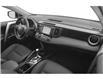 2018 Toyota RAV4 Hybrid Limited (Stk: PR9007) in Windsor - Image 9 of 9