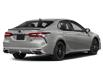 2021 Toyota Camry XSE (Stk: CA1826) in Windsor - Image 3 of 9