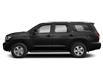 2021 Toyota Sequoia SR5 (Stk: SE6873) in Windsor - Image 2 of 9