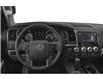 2021 Toyota Sequoia SR5 (Stk: SE6873) in Windsor - Image 4 of 9
