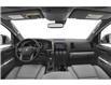 2021 Toyota Sequoia SR5 (Stk: SE6873) in Windsor - Image 5 of 9