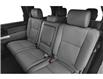 2021 Toyota Sequoia SR5 (Stk: SE6873) in Windsor - Image 8 of 9