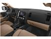 2021 Toyota Sequoia SR5 (Stk: SE6873) in Windsor - Image 9 of 9