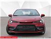 2021 Toyota Corolla SE (Stk: CO5615) in Windsor - Image 2 of 23