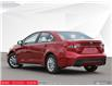 2021 Toyota Corolla SE (Stk: CO5615) in Windsor - Image 4 of 23