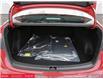 2021 Toyota Corolla SE (Stk: CO5615) in Windsor - Image 7 of 23