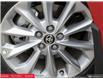 2021 Toyota Corolla SE (Stk: CO5615) in Windsor - Image 8 of 23