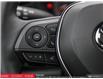 2021 Toyota Corolla SE (Stk: CO5615) in Windsor - Image 15 of 23