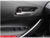 2021 Toyota Corolla SE (Stk: CO5615) in Windsor - Image 16 of 23