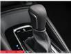 2021 Toyota Corolla SE (Stk: CO5615) in Windsor - Image 17 of 23