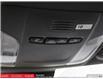 2021 Toyota Corolla SE (Stk: CO5615) in Windsor - Image 19 of 23