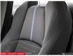 2021 Toyota Corolla SE (Stk: CO5615) in Windsor - Image 20 of 23