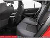 2021 Toyota Corolla SE (Stk: CO5615) in Windsor - Image 21 of 23