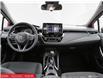 2021 Toyota Corolla SE (Stk: CO5615) in Windsor - Image 22 of 23