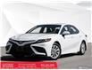2021 Toyota Camry SE (Stk: CA3099) in Windsor - Image 1 of 23