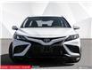 2021 Toyota Camry SE (Stk: CA3099) in Windsor - Image 2 of 23