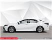2021 Toyota Camry SE (Stk: CA3099) in Windsor - Image 3 of 23