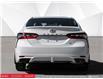 2021 Toyota Camry SE (Stk: CA3099) in Windsor - Image 5 of 23