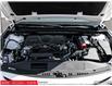 2021 Toyota Camry SE (Stk: CA3099) in Windsor - Image 6 of 23