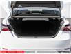 2021 Toyota Camry SE (Stk: CA3099) in Windsor - Image 7 of 23