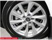 2021 Toyota Camry SE (Stk: CA3099) in Windsor - Image 8 of 23