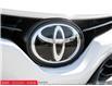 2021 Toyota Camry SE (Stk: CA3099) in Windsor - Image 9 of 23