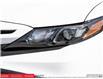 2021 Toyota Camry SE (Stk: CA3099) in Windsor - Image 10 of 23