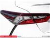 2021 Toyota Camry SE (Stk: CA3099) in Windsor - Image 11 of 23