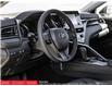 2021 Toyota Camry SE (Stk: CA3099) in Windsor - Image 12 of 23