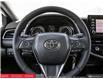 2021 Toyota Camry SE (Stk: CA3099) in Windsor - Image 13 of 23