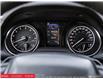 2021 Toyota Camry SE (Stk: CA3099) in Windsor - Image 14 of 23
