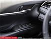 2021 Toyota Camry SE (Stk: CA3099) in Windsor - Image 16 of 23
