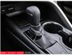 2021 Toyota Camry SE (Stk: CA3099) in Windsor - Image 17 of 23