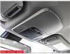 2021 Toyota Camry SE (Stk: CA3099) in Windsor - Image 19 of 23