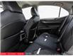 2021 Toyota Camry SE (Stk: CA3099) in Windsor - Image 21 of 23