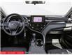2021 Toyota Camry SE (Stk: CA3099) in Windsor - Image 22 of 23