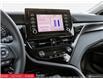 2021 Toyota Camry SE (Stk: CA3099) in Windsor - Image 23 of 23