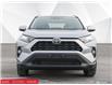 2021 Toyota RAV4 XLE (Stk: RA3428) in Windsor - Image 2 of 23