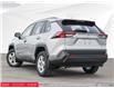 2021 Toyota RAV4 XLE (Stk: RA3428) in Windsor - Image 4 of 23