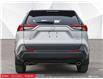 2021 Toyota RAV4 XLE (Stk: RA3428) in Windsor - Image 5 of 23