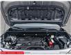 2021 Toyota RAV4 XLE (Stk: RA3428) in Windsor - Image 6 of 23