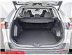 2021 Toyota RAV4 XLE (Stk: RA3428) in Windsor - Image 7 of 23