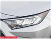 2021 Toyota RAV4 XLE (Stk: RA3428) in Windsor - Image 10 of 23