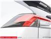 2021 Toyota RAV4 XLE (Stk: RA3428) in Windsor - Image 11 of 23